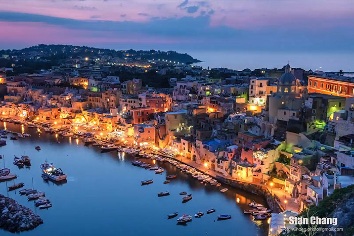 Magical Europe – Timelapse 935_stan_chang_time_lapse_700_px